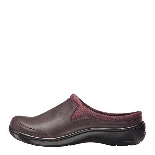 tempur-pedic-women-darla-burgundy-9-shoes