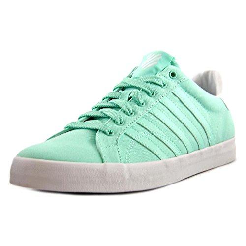 k-swiss-womens-belmont-so-t-plain-toe-textile-sneaker-mint-white-8-m-us