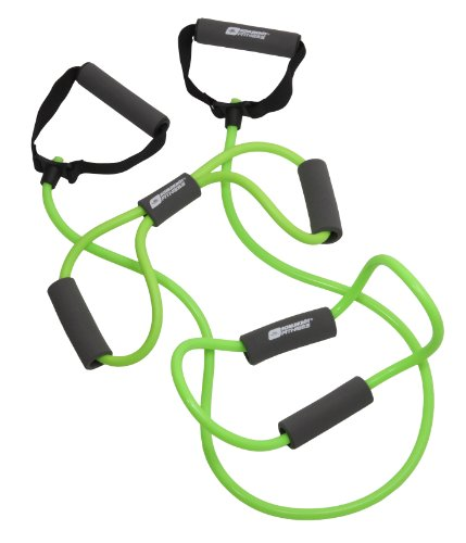 schildkrot-fitness-set-dextenseurs-vert-citron-3-pieces