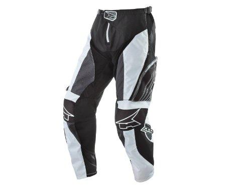 AXO Pantalone Glide, 52, Grigio