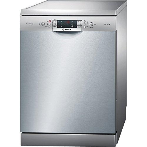 Bosch SMS69N78EU lavastoviglie