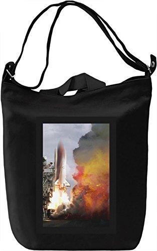 entering-the-orbits-bolsa-de-mano-dia-canvas-day-bag-100-premium-cotton-canvas-dtg-printing-