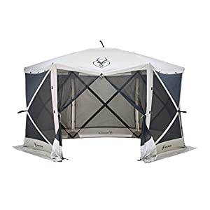 sports outdoors outdoor recreation camping hiking tents shelters