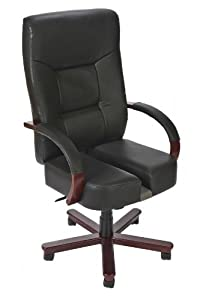 Office Products Office Furniture Lighting Chairs Sofas Managerial