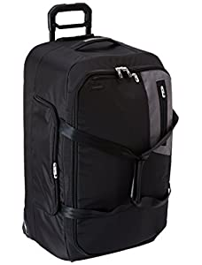 Expedition Large Duffle