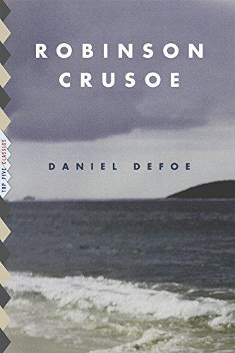 robinson-crusoe-illustrated-top-five-classics-book-3-english-edition