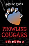 Prowling Cougars: Lovedon 2