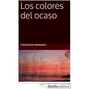 Los Colores Del Ocaso descarga pdf epub mobi fb2