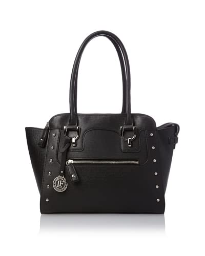London Fog Chelsea LF5301 Shoulder Bag
