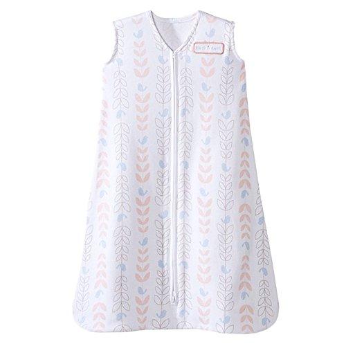 halo-sleepsack-baby-wearable-blanket-100-cotton-small-0-6-months-bird-life-print