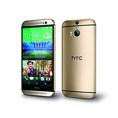 HTC One M8 (Eye) 16GB Rose Gold