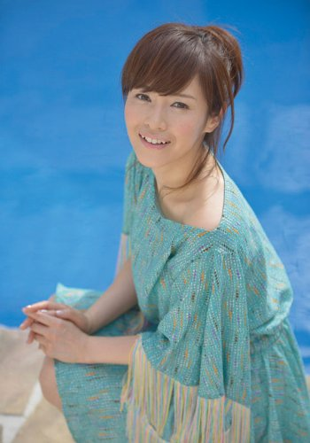 杉崎美香 2014カレンダー