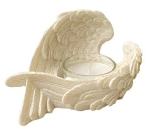 engels-flugel-design-kerzenhalter-kunstharz-mit-votivkerze-im-glas-breite-12-cm-holz-beige-left-desi