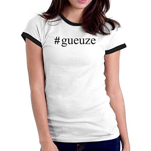 camiseta-ringer-de-mujer-gueuze-hashtag