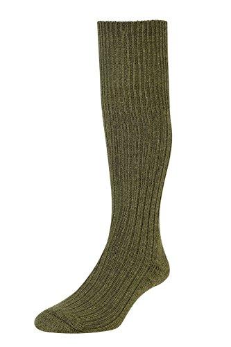 sub-zero-mod-nato-wool-blend-thermal-walking-socks-medium-uk6-11-nato-green
