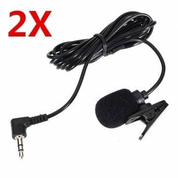 2x35mm-hands-free-clip-on-mini-microfono-per-il-computer-portatile-msn