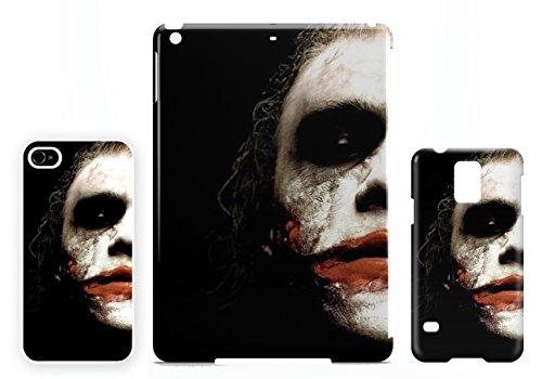 batman-joker-heath-ledger-ipad-air-case-cover