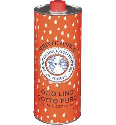 sprintchimica-lt-1-olio-di-lino-cotto-particolarmente-adatto-per-trattamento-protettivo-e-impermeabi