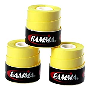 Gamma Grip 2 Overgrip