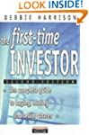 The First-Time Investor: The Complete...