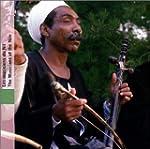 Les Musiciens du Nil
