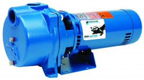 GOULDS-PUMPS-GT20-IRRI-GATOR-Self-Priming-Single-Phase-Centrifugal-Pump-2-hp-Blue
