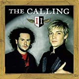 II - The Calling