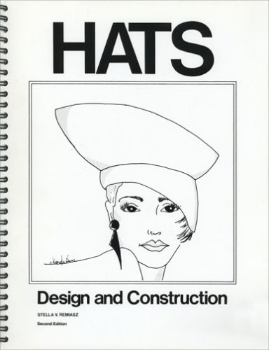 Hats Design and Construction