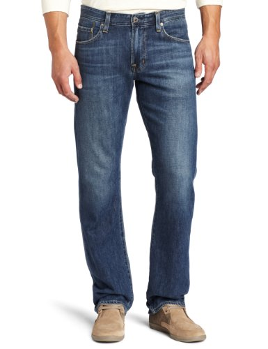 ag-adriano-goldschmied-mens-the-protege-straight-leg-jean-in-tate-tate-36x34