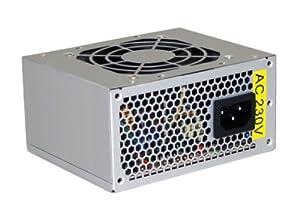 CiT 300W Micro Atx Power Supply