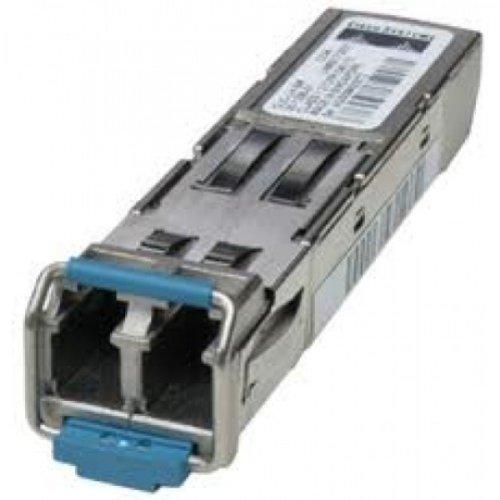 Cisco Compatible GLC-LH-SM 1000BASE-LH Gigabit Ethernet SFP Transceiver