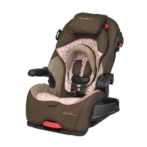 car child seat eddie bauer deluxe 3 in 1 convertible car seat michelle car child seats. Black Bedroom Furniture Sets. Home Design Ideas