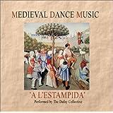 Medieval Dance Music