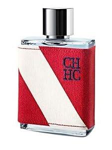 CH SPORT BY CAROLINA HERERA Perfume By CAROLINA HERRERA For MEN