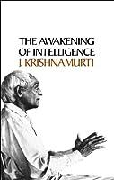 Awakening of Intelligence (English Edition)
