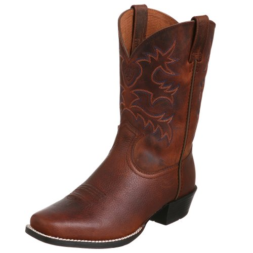 Ariat Women&#8217;s Legend Boot