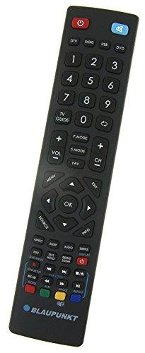 original-mando-a-distancia-blaupunkt-b32pw122bk