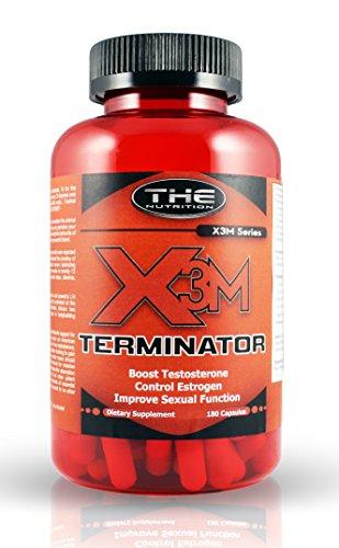x3m-terminator-180-kapseln-von-the-nutrition