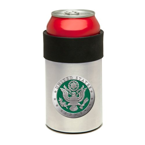 United States Army Can Cooler united states