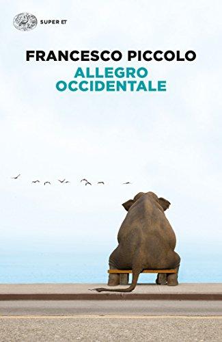 Allegro occidentale (Super ET)