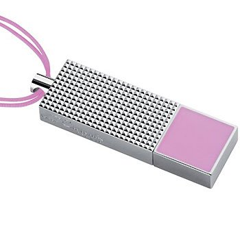 st-dupont-2gb-usb-pink-lacqer-flash-drive-key