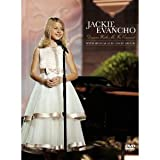 Jackie Evancho Dream With Me In Concert DVD Great Performances