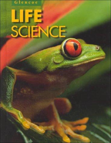Buy Life Sciences Now!