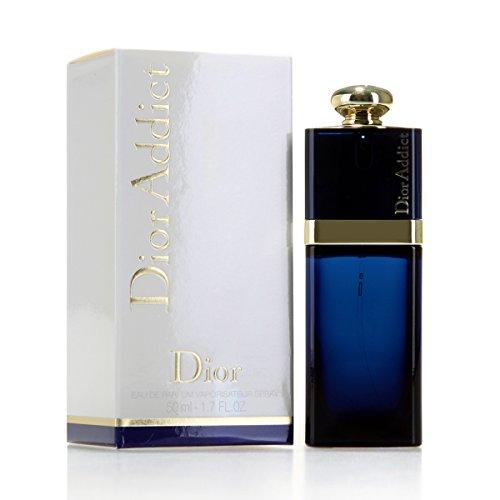 christian-dior-damenparfum-addict-50-ml