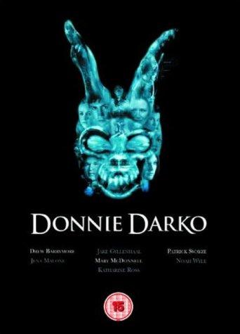 donnie-darko-2002-dvd