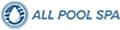 Buy Pentair IntelliChlor IC40 Salt for $881.00