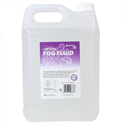 bajo-nivel-hielo-seco-efecto-niebla-maquina-de-humo-liquido-botella-de-5-litros