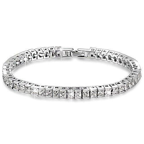 pauline-morgen-anna-bracciale-donna-braccialetto-con-cristallo-colore-argento-regalo-compleanno-san-