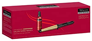 TRESemme Salon Shine Waves from The Conair Group Ltd