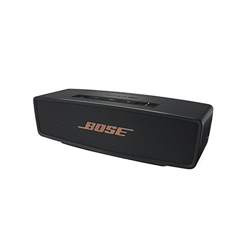bose-soundlink-mini-ii-diffusore-bluetooth-nero-oro